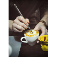 Кофейный мастер-класс «итальянская классика»